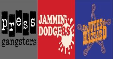 home-teams-logo-smaller-advert